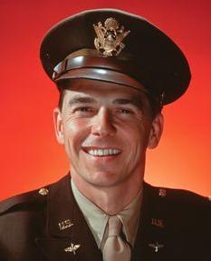 2018-7-2 Reagan.png