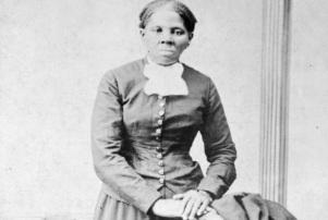 2018-9-23 Tubman.jpg